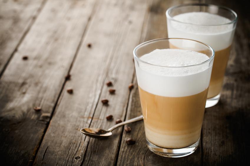 schnibbelgruen_kaffee